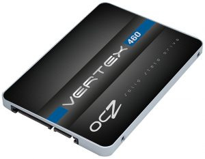 OCZ Vertex 480GB