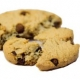 cookie_law_crumbles